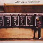Julian Cope - Collection (2002)
