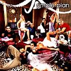 Simple Plan - No Pads, No Helmets...Just Balls (2003)
