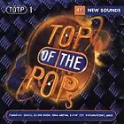 Various Artists - Top of the Pops, Vol. 1 [Concept] (1995)