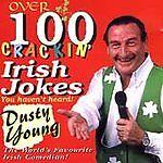 DUSTY-YOUNG-OVER-100-CRACKIN-039-IRISH-JOKES-CD