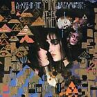 Siouxsie and the Banshees - Kiss in the Dreamhouse (1995)