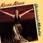 Karen Akers - Unchained Melodies (1992)