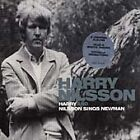 Harry Nilsson - Harry/Nilsson Sings Newman (2000)