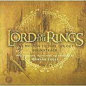 Enhanced Classical Music CDs