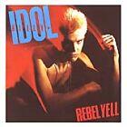 Billy Idol - Rebel Yell (2005)