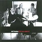 Jeff Healey - Very Best of (2003)