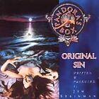 Pandora's Box - Original Sin (1997)