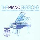 Various Artists - Piano Sessions (2004)