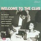 Various Artists - Welcome to the Club [Federal] (2004)