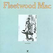 Future Games Fleetwood Mac Very Good CD - <span itemprop=availableAtOrFrom>Rossendale, United Kingdom</span> - Your satisfaction is very important to us. Please contact us via the methods available within eBay regarding any problems before leaving negative feedback. Any defects, damages, or mat - Rossendale, United Kingdom
