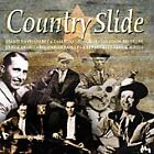 Various Artists - Country Slide (2003)