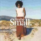 Heather Small - Proud (2002)