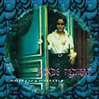 Blonde Redhead - Misery Is a Butterfly (2004)