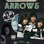 EMI Compilation LP Vinyl Records