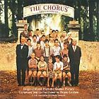 Chorus (Les Choristes) [Original Music from the Motion Picture] (2005)