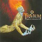 Trivium - Ascendancy (Parental Advisory, 2005)
