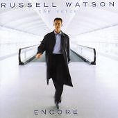 Encore 2001 - Dudley, United Kingdom - Encore 2001 - Dudley, United Kingdom
