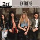 Extreme - 20th Century Masters - The Millennium Collection (The Best of , 2002)