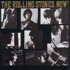 The Rolling Stones - Rolling Stones, Now! (2002)