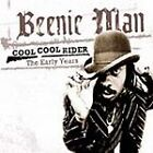 Beenie Man - Cool Cool Rider (The Early Years, 2004)