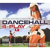 Dancehall-4-Play-36-Bashment-Beats-4-The-Bunka-NEW