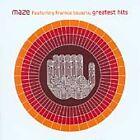 Maze - Greatest Hits [2004] (2004)