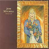 JONI-MITCHELL-MITCHEL-DREAMLAND-GREATEST-HITS-BRAND-NEW-CD