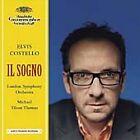 Elvis Costello - Il Sogno (2004)