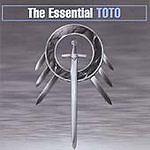 The-Essential-Toto-Rm-2CD-Toto-Very-Good-Extra-tracks-Original-recording