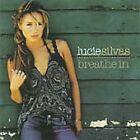 Lucie Silvas - Breathe In (2004)