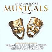 Soundtracks & Musicals