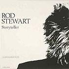 Rod Stewart - Storyteller (The Complete Anthology 1964-1990, 2003)