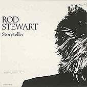 ROD-STEWART-STORYTELLER-4-X-GREATEST-HITS-CD-BOX-SET-SAILING-BABY-JANE