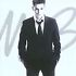 CD: Michael Bublé - It's Time (2005) Michael Bublé, 2005