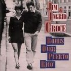 Jim Croce - Bombs over Puerto Rico (1996)