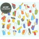 Hot Chip - Warning [Digipak] The (2006)