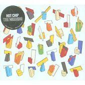 EMI Album Digipak Pop Music CDs