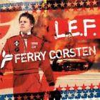 Ferry Corsten - L.E.F. (2006)