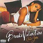 Brooke Valentine - Chain Letter (Parental Advisory) [PA] (2005)