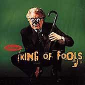 Delirious-King-of-Fools-1999
