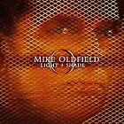 Mike Oldfield - Light + Shade (2005)