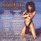 Byron Lee - Dance Party (Live Recording, 2005)