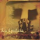 Various Artists - La Guitara (Gender Bending Strings, 2005)