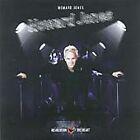 Howard Jones - Revolution of the Heart (2005)