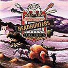 The Kentucky Headhunters - Best of the Kentucky Headhunters (Still Pickin', 1994)