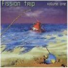 Fission Trip - (2005)