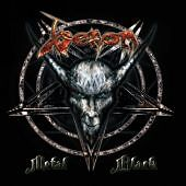 Venom-Metal-Black-CD-NEW-Still-Sealed-Free-P-P