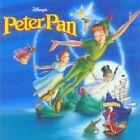 Soundtrack - Peter Pan [Original ] [Bonus Tracks] (Original /Film Score, 2006)