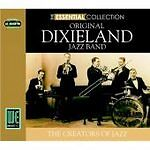 Jazz Dixieland Music CDs