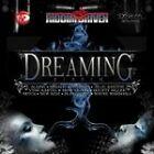 Various Artists - Riddim Driven - Dreaming (2007)